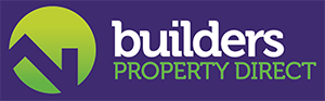 Builders Property Direct Pty Ltd - logo
